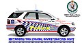 NSW Police Force Metropolitan Crash Investigation Unit Ford Territory Road Safety concept vehicle - Flickr - Highway Patrol Images.jpg