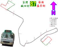 NTMinibus87 RtMap.png
