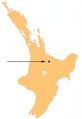 NZ-L Rotorua.png