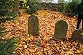 Načeradec, židovský hřbitov (2017) 05.jpg
