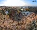 Na Krásne - panoramio.jpg