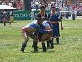 Naadam wrestling.jpg