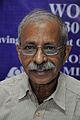 Naba Kumar Bhattacharya - Kolkata 2014-11-13 9122.JPG