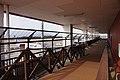 Nagasaki Airport Omura Nagasaki pref Japan20s3.jpg