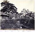 Nagasaki in 1865 12.jpg