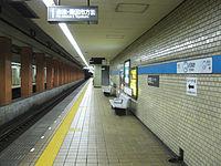 Nagoya-subway-T14-Irinaka-station-platform-20100316.jpg