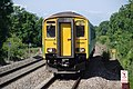 Nailsea and Backwell railway station MMB 44 150281.jpg