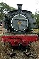 Nairobi railway museum 10.jpg