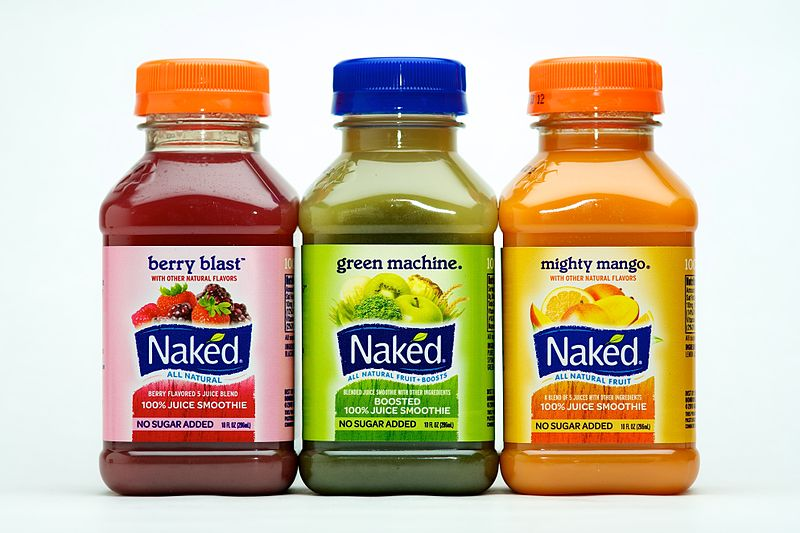 File:Naked Juice.jpg