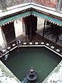 Nakhoda-Ablution.jpg