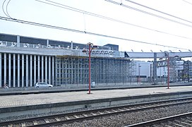 Namur - gare multimodale - construction - 2019-08-28 - 06.jpg