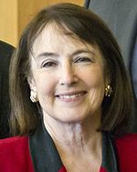 Nancy Gertner in 2012.jpg