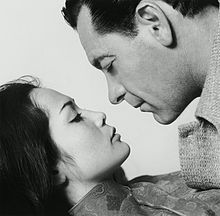 Nancy Kwan and William Holden in The World of Suzie Wong.jpg