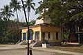 Nandadulal Mandir - Kishorenagar Jalalpur - Taki - North 24 Parganas 2015-01-13 4759.JPG