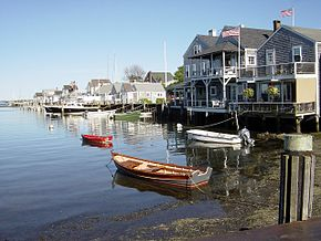 Nantucket-08-2004.jpg