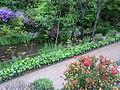 Naoshima Monet garden.JPG
