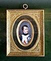 Napoléon par Soiron.jpg