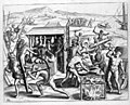 Narratio Regionum indicarum per Hispanos Quosdam devastatarum verissima Theodore de Bry.jpg