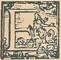 Narrazione, e disegno della terra di Prato di Toscana (page 11 crop 3).jpg