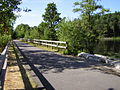 Nashua River Rail Trail 2.JPG