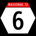 Nasional12-6.png