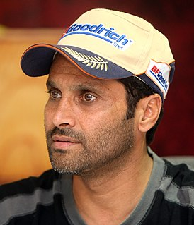 Nasser Al-Attiyah Qatari sport shooter and racing driver