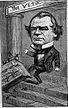 Nast on Andrew Johnson.jpg