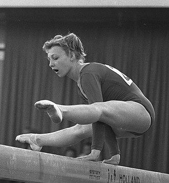 Natalia Kuchinskaya - Image: Natalia Kuchinskaya 1967g 2