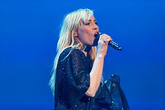 Natasha Bedingfield - 2016330204640 2016-11-25 Night of the Proms - Sven - 1D X - 0153 - DV3P2293 mod.jpg