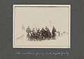 National Antarctic Expedition, 1901-1903 RMG S1048-015.jpg
