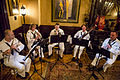 National Arts Club brings fine arts to the military 150520-M-PY808-052.jpg