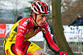 National Cyclocross 13-Jan-2013 (8376219517).jpg