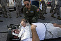National Disaster Medical System exercise 140514-F-QX786-738.jpg