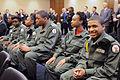 National Guard Youth ChalleNGe Program 150210-Z-DZ751-086.jpg