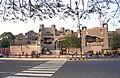 National Science Centre Delhi 19920109-230.jpg
