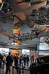 National WWII Museum Dec 2015 - A vertical view.jpg