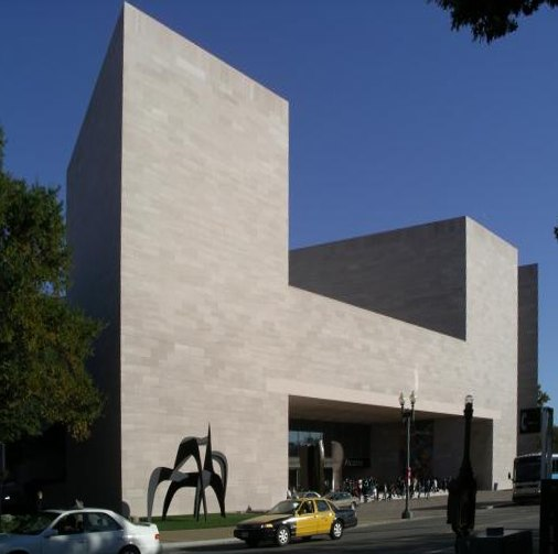 National gallery of art usa2