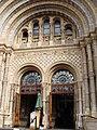 Natural History Museum.004 - London.JPG