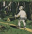 Naturalist (Pershyja kroki, 1925).jpg