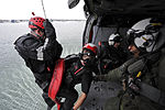 Navy Search and Rescue Training 120315-F-PS957-865.jpg