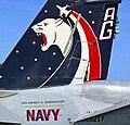 Navy aircraft Tail code.jpg