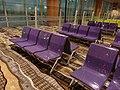 Naypidiaw airport - panoramio.jpg