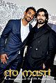 Naz Choudhury & Fawad Afzal Khan.jpg