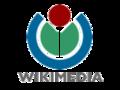 Ncwikimedia.png