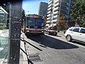 Near Sherbourne and Carlton, 2016 09 24 -h.jpg - panoramio.jpg