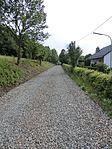 Nebenbahn Wennemen-Finnentrop (5829031693).jpg