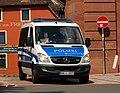 Neckargemünd - Mercedes-Benz Sprinter - Polizei - 2018-08-26 13-12-50.jpg