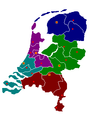 NederlandRechterlijkeIndeling.png