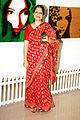 Neeta Pathare, MP, India (12).jpg