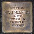 Neheim-StolpersteinErnstRosenthalHauptstr18-20-1-Asio.JPG